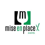 Mise en Place Ltd.